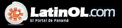 LatinOL El Portal de Panamá