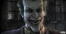 Batman Arkham City tendr� una precuela y se estrenar� en PlayStation 4 Foto 1
