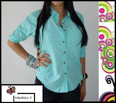 Foto 12. folder openTemas. camisas columbia moda fdba8622c2d