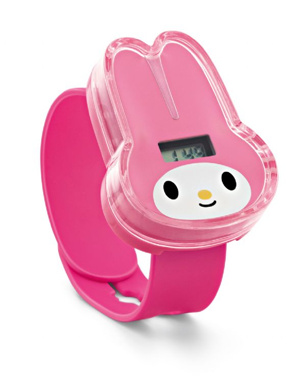18177|hkitty-reloj-my-melody.jpg