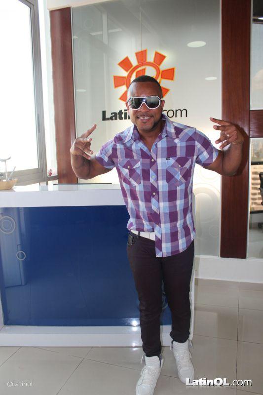 Descargar Aldo Ranks - La Africanamp3 - NextPlenaCom