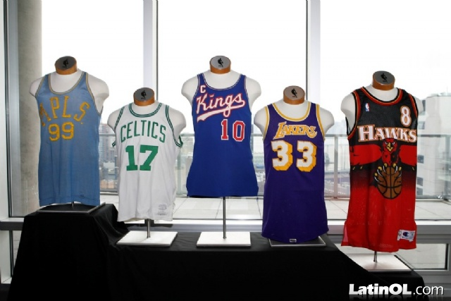 5851|aunthentic_classic_nba_jerseys.jpg