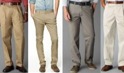 9 Consejos Para Hombres Sobre Vestir Bien Latinolcom