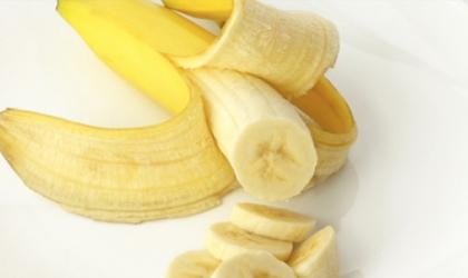 5 alimentos que ayudan a controlar la tensi n arterial vida social - Alimentos que suben la tension ...