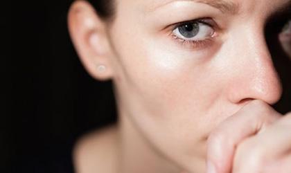 tratamiento para la ansiedad generalizada