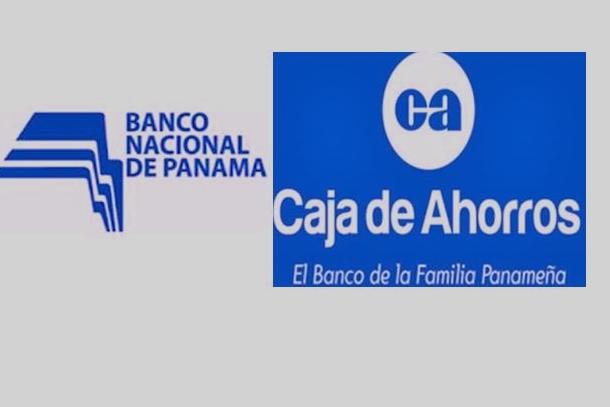 Banconal y caja de ahorro nuevo horarios por ahorro de for La caja sucursales horarios