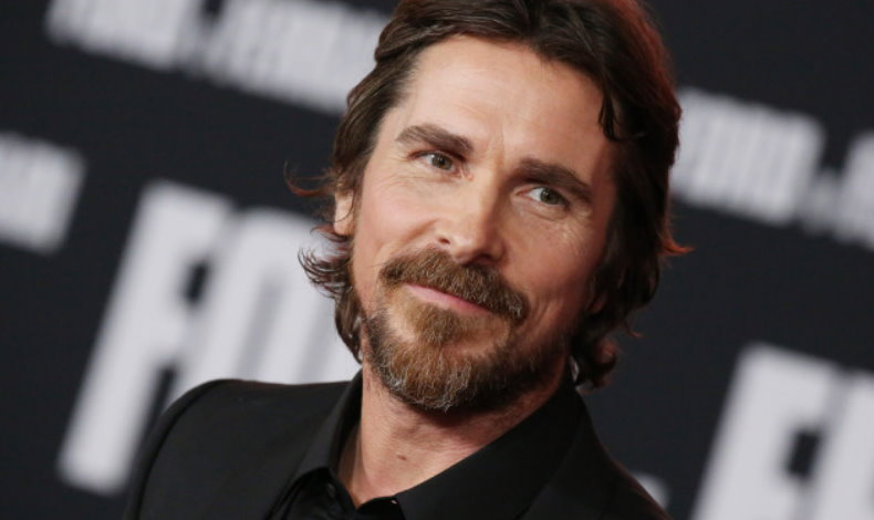 Rumores ven a Christian Bale como posible parte del reparto de 'Thor: Love and Thunder'