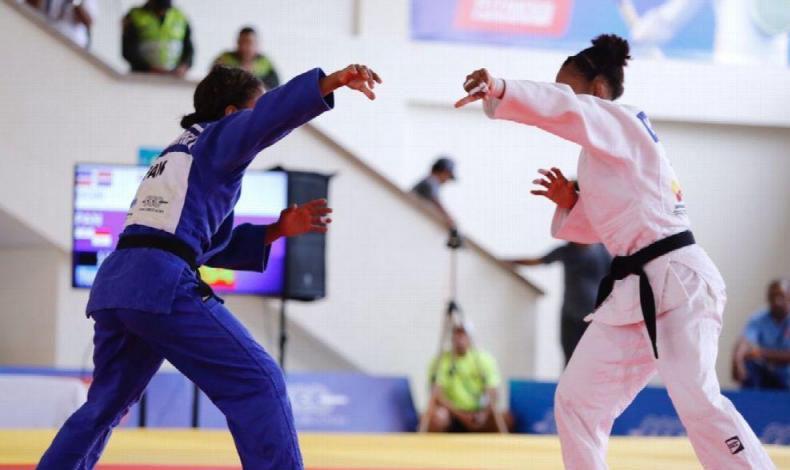 Panamá ha obtenido 10 medallas en los XXIII Juegos Centroamericanos ...