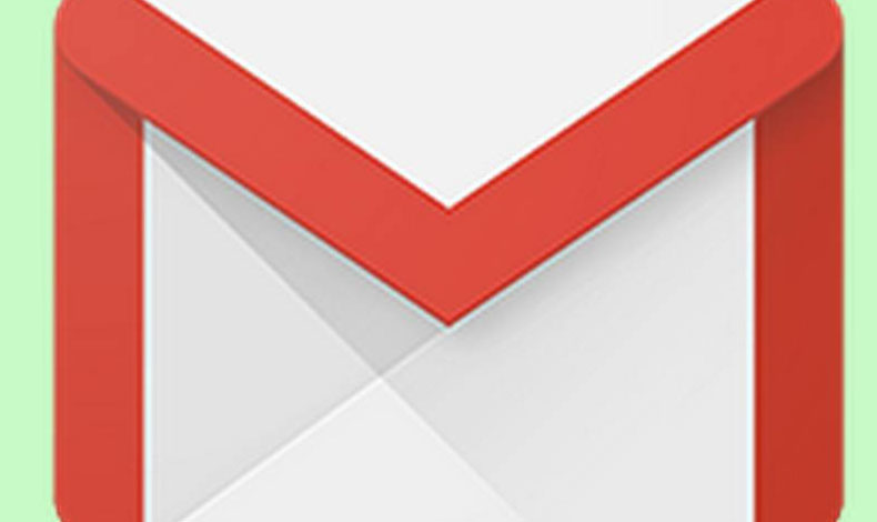 Smart Compose de Gmail disponible en cuatro lenguajes