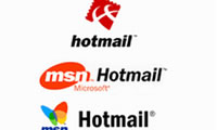 Hotmail cumple 15 a�os