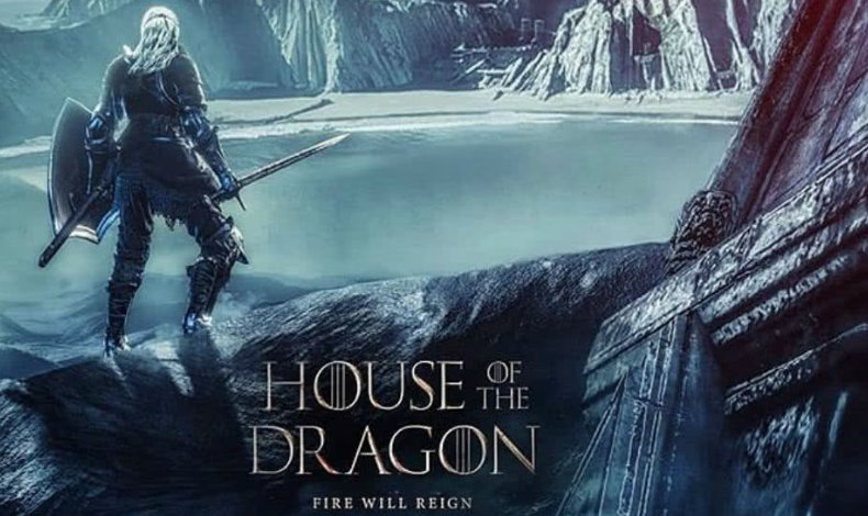 'House of the Dragon' podría estar ya en búsqueda de su elenco