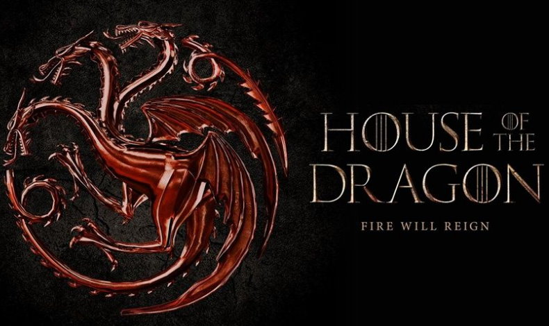 HBO da luz verde a Spin-Off de 'Game of Thrones' y la casa Targaryen