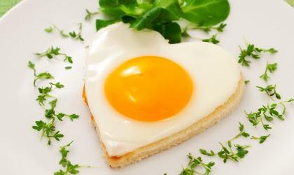 huevos peso:
