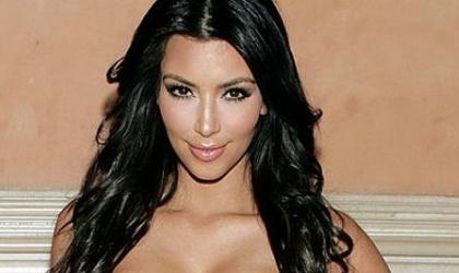 Ex de kim kardashian se burla de ella latinol vida social ex de kim kardashian se burla de ella altavistaventures Image collections