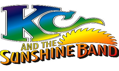 KS & SUNSHINE Band en Panamá