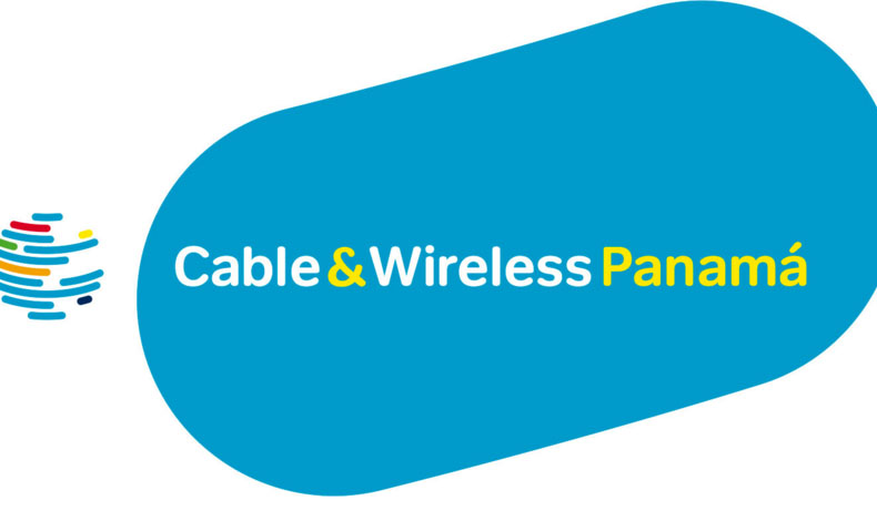 Cable & Wireless Panamá registra falla en modem ADSL