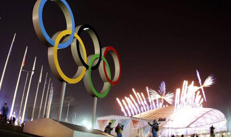 Resultado de imagen para videojuegos olimpiadas