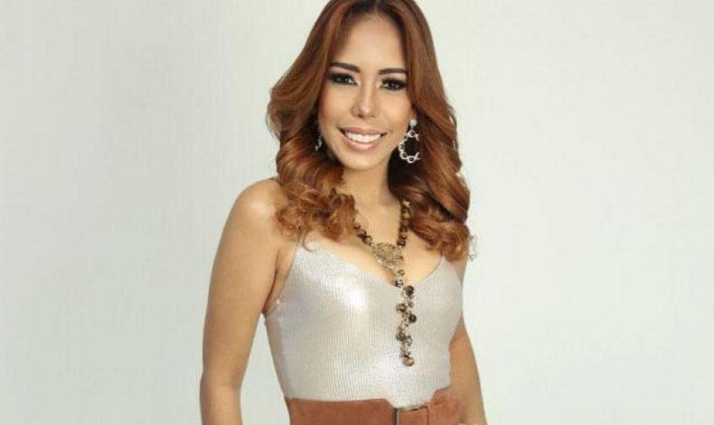 Cristal Dominguez
