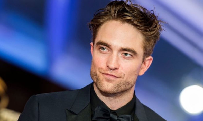 ¿Robert Pattinson protagonizará la trilogía 'The Batman'?