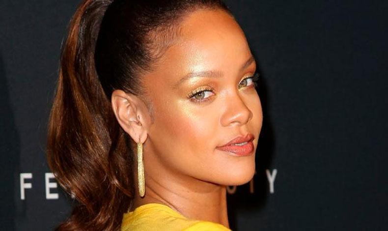 e74636196 Tips de makeup que utiliza Rihanna | LatinOL.com SpotFASHION