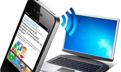 chat latino gratis wifi