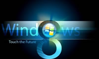 Liberan el Windows 8 para los fabricantes de PC