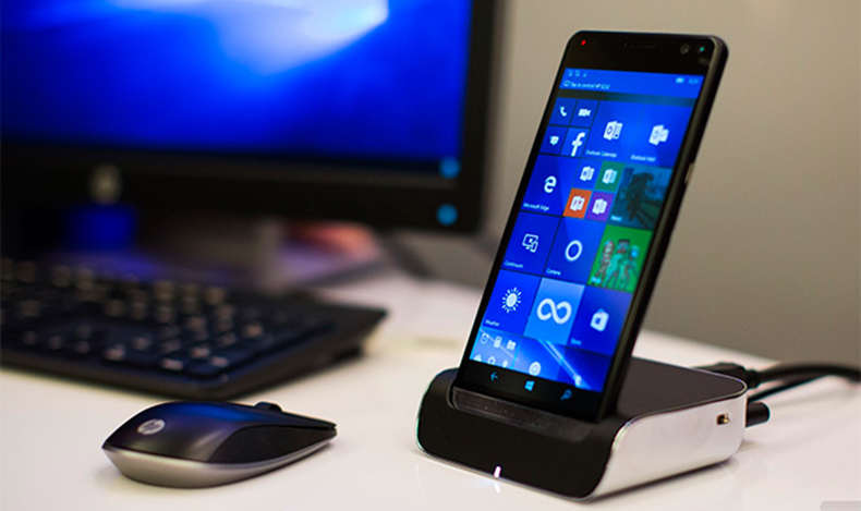 Joe Belfiore de Microsoft confirma que Windows Phone ha muerto