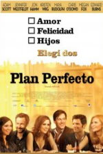 Plan Perfecto - Friends with Kids