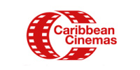 Caribbean Cinemas Santiago Mall