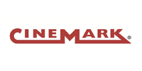 Cinemark Albrook