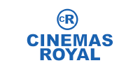 Cinemas Royal Tocúmen