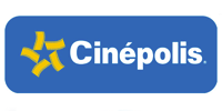 Cinépolis Town Center