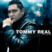 Tommy Real
