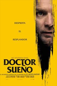 Doctor Sueño - Doctor Sleep