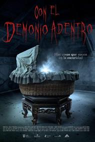 El arrullo del Demonio - The Lullaby