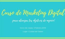 ¿Por qué es tan importante la Licenciatura en Marketing Digital y Gerencia de Marcas?
