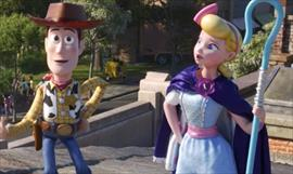 Bo Peep estará en Toy Story 4   2824f753556