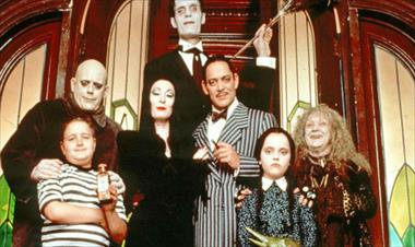 /cine/cinta-animada-the-addams-family/77949.html