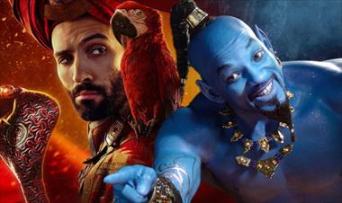 /cine/version-live-action-aladdin-podria-estar-preparando-una-secuela/88812.html