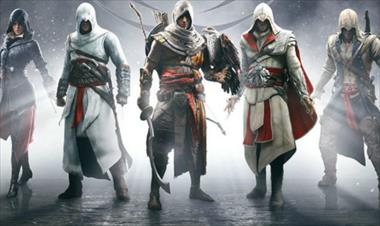 /zonadigital/assassin-s-creed-ha-generado-mas-de-140-millones-de-dolares/89097.html