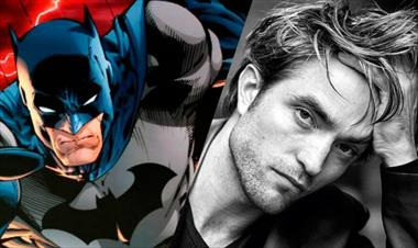 /cine/the-batman-de-matt-reeves-y-robert-pattinson-ya-tiene-su-guion-terminado/88961.html