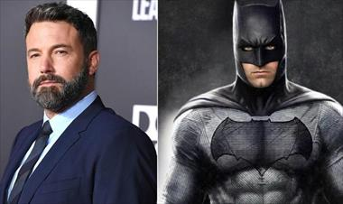 /cine/variety-confirma-el-regreso-de-ben-affleck-como-batman-en-the-flash/91163.html