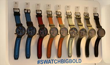/spotfashion/nueva-coleccion-big-bold-de-swatch/88654.html