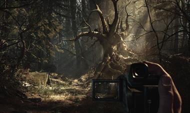 /zonadigital/primer-gameplay-de-blair-witch-para-xbox-one-y-pc/88766.html