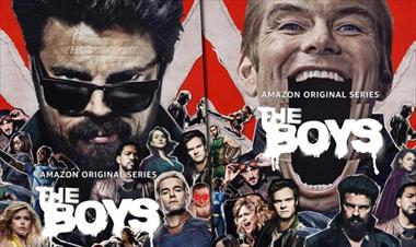 /cine/amazon-prepara-un-spin-off-de-su-serie-the-boys-/91383.html
