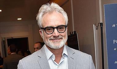 /cine/bradley-whitford-se-suma-al-reparto-de-godzilla-king-of-the-monsters-/53333.html