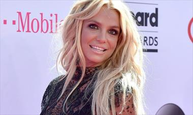 /musica/britney-spears-hace-pausa-indefinida/85193.html