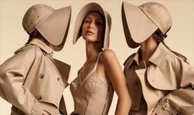 /spotfashion/burberry-confirma-su-regreso-a-las-pasarelas-en-vivo-/90758.html