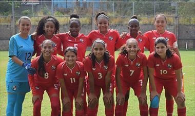 Juegos Panamericanos 2019 Calendario Futbol.Calendario De Futbol Para Los Juegos Panamericanos Lima 2019