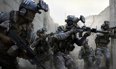 /zonadigital/call-of-duty-modern-warfare-no-estara-disponible-en-la-ps-store-de-rusia/89212.html